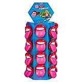 WOM Tongue, Chupetes de Caramelo con Forma de Boca Sacando la Lengua, Chupete de...