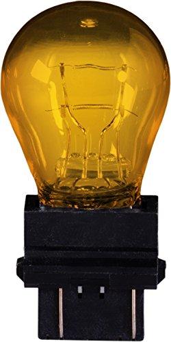 Eiko 3357NA-10PK Hi-temp ámbar lámpara en miniatura