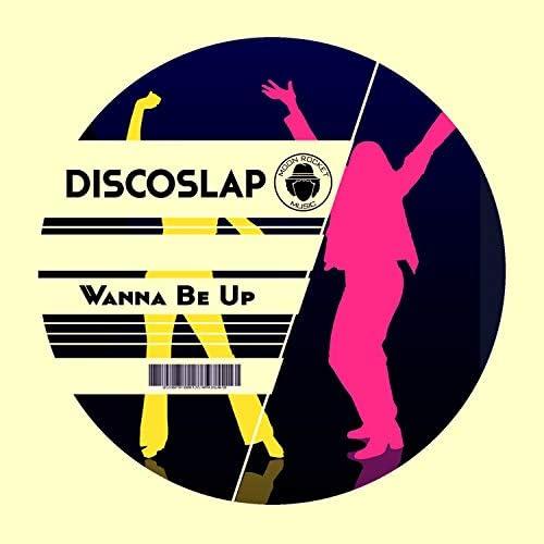 Discoslap