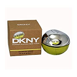 DKNY New York Be Delicious