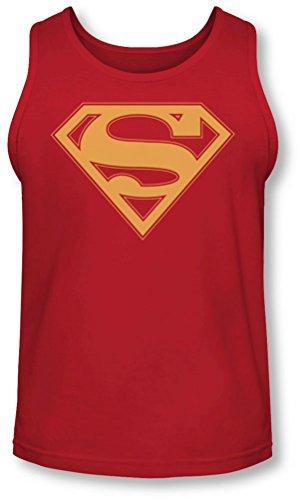 RAHMENLOS - Camiseta - redondo - Manga corta, T-Shirt Farbe: orange 3XL, XX-Large
