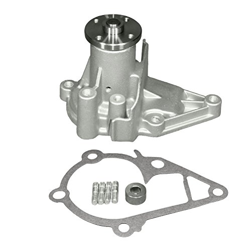 ACDelco 252-713 Professional Water Pump Kit