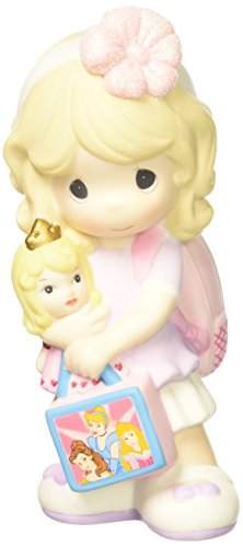 Precious Moments Disney Showcase Collection You're My Little Princess...