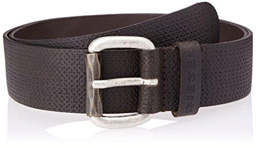 Diesel B-ROLLY, Cinturón para Hombre
