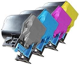 Waste toner box Original Epson 1x No Color C13S050595 C3900 for Epson Aculaser CX 37 DNF