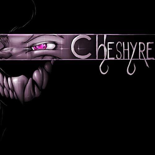 Cheshyre