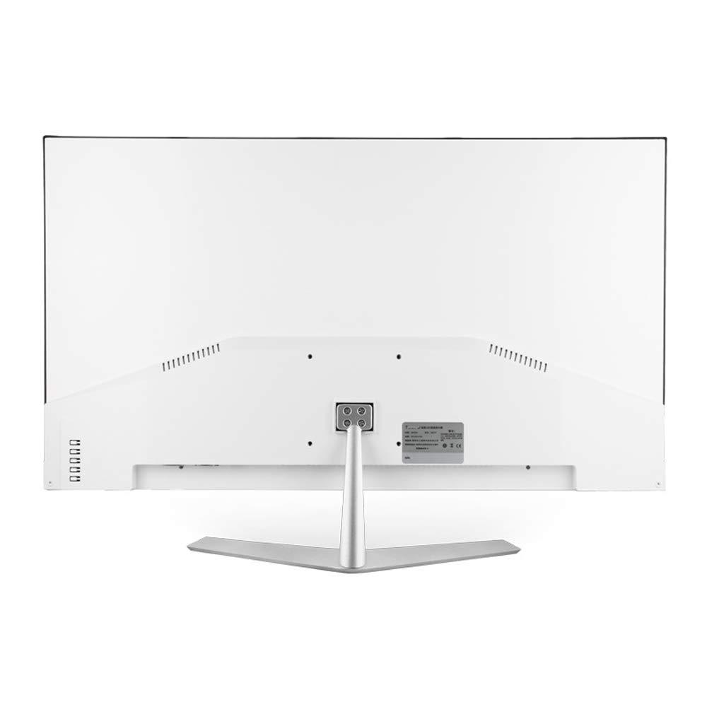SCKL 32 Pulgadas De Monitor, FHD (2560 X 1440), IPS, Diseño Ultra Delgado, HDMI, Parpadeo Libre, Luz Azul De Baja: Amazon.es: Electrónica