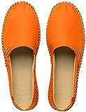 Havaianas Origine III, Espadrillas Donna, Arancione (Tangerine 0493), 39 EU