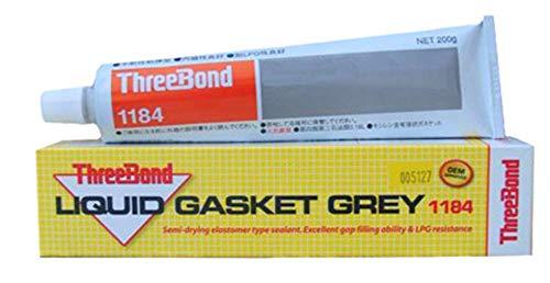 Three Bond 1184A100G/BC-US Gasket