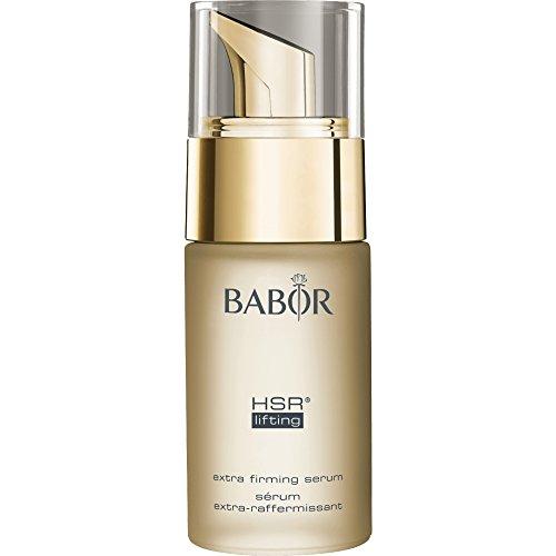 BABOR HSR Extra Firming Serum luxuriöses Anti-Falten Serum, 1er Pack (1 x 30 ml)