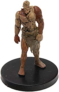 Icons of The Realms - Waterdeep Dungeons of The Mad Mage: Flesh Golem #018