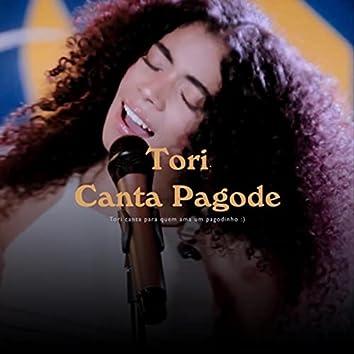 Canta Pagode
