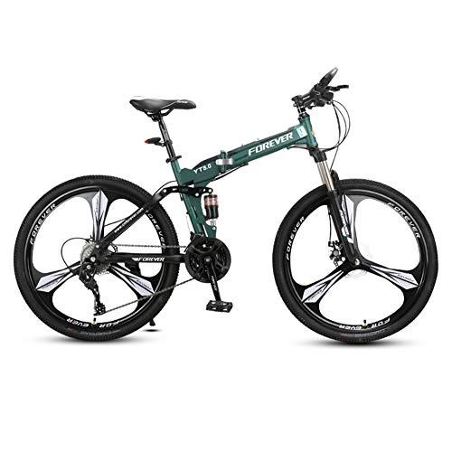 Vélo De Montagne Pliable, Jeune Adulte 26\