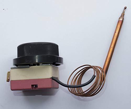 Universal Thermostat 30-90°C Heizgerät/Heizstab /Heizelement/Heizpatrone Boiler