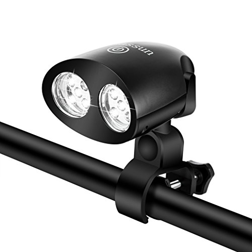 Massun Grill Light, BBQ Grill Lighting with 10 Super Bright LEDs, Durable, Weather Resistant, Powerful LED Barbecue Light for The Grill