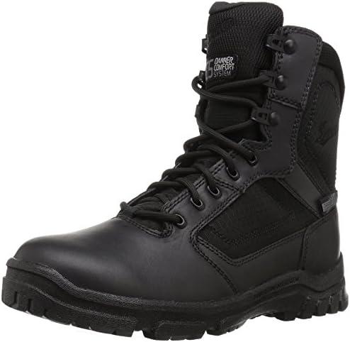 Top 10 Best tactical waterproof boots