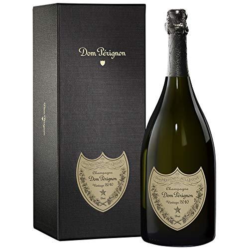 Dom Perignon Vintage Champagner (1 x 0.75 l)