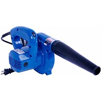 Chemical Guys Acc_303 JetSpeed VX6 Professional Surface Air Dryer and Blower