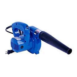 The JetSpeed VX6 Professional Surface Air Dryer and Blower