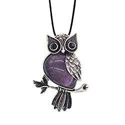 Owl Gifts Guide: Gift Ideas for the Owl Obsessed 1