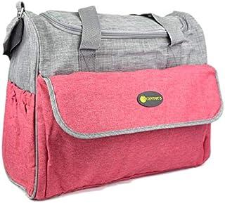 حقيبة كتف لاكسسوارات و مستلزمات الأطفال Shoulder bag for accessories and baby supplies