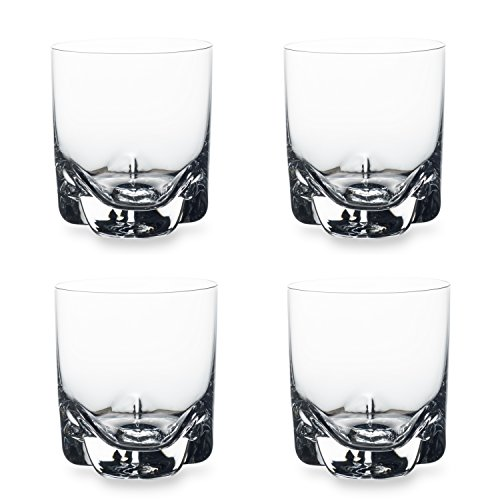 adquirir vasos whisky cristal bohemia on-line