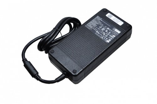 Dell 330W AC ADAPTER 2M EUR POWER CORD ALTA CALIDAD RESISTENTE DURADERO ALTA CALIDAD RESISTENTE DURADERO