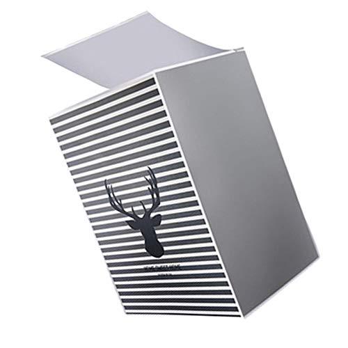 Funda Lavadora Exterior Impermeable, Mueble Lavadora Secadora Exterior Con Cilindro Antipolvo Y Protección Contra El Polvo, Funda Lavadora Carga Frontal, Funda De Lavadora Cubierta Impermeable