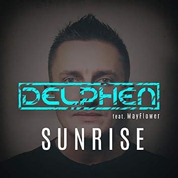 Sunrise (feat. MayFlower)