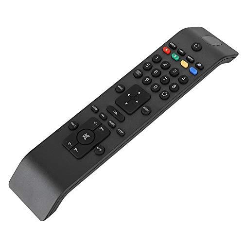 Mando a distancia para TV Sharp, universal RC3902, mando a distancia de repuesto compatible con SHARP