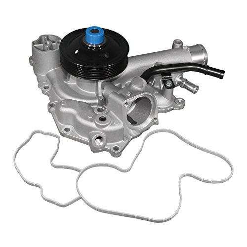 ACDelco 252-995 Professional Water Pump Kit