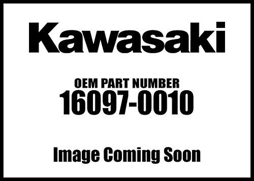 KAWASAKI OEM OIL FILTER 16097-0010