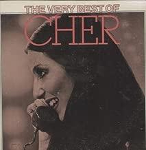 Very Best Of Cher