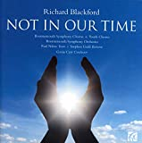 Blackford : Not In Our Time. Nilon, Gadd, Carr.