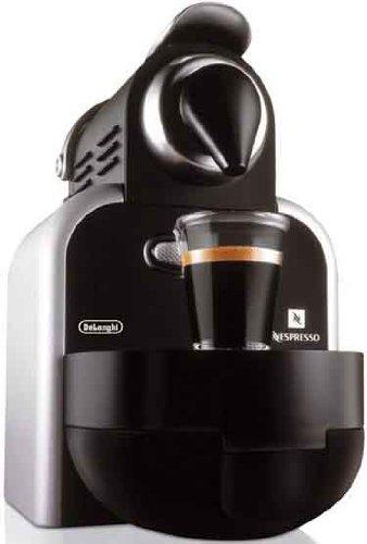 DE LONGHI Espressomaschine Essenza EN 90 M - Sonstige P