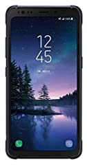 Unlocked for use with any GSM carriers worldwide (including AT&T and T-Mobile). Not compatible with CDMA carriers like Verizon Wireless and Sprint. 5.8-inch shatter-resistant Super AMOLED display, engineered for ultimate protection IP68 Dust & Water ...