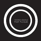 Songtexte von Odonis Odonis - Post Plague