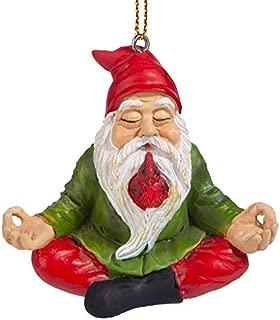 Best spiritual garden ornaments Reviews