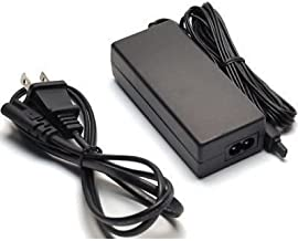 CA-560 AC Adapter for Canon PowerShot G1, Canon G2 ac, Canon G3 ac, Canon G5 ac, Canon G6 ac, Canon PRO 1 ac, Canon PRO90 ac, Canon PRO 70 ac