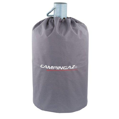 Campingaz Premium GFH L - Gasflaschenhaube für Gasflaschen zwischen 6 und 11 kg