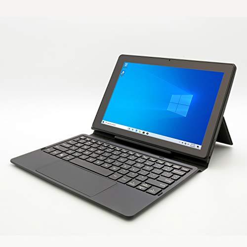 Venturer Detachable Windows Laptop