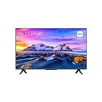 Xiaomi Smart TV P1 50