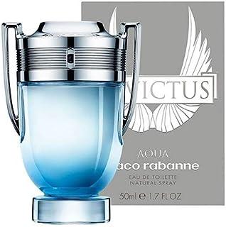 Paco Rabanne Perfume Sólido 1 Unidad 50 ml
