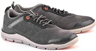 حذاء رياضي من كاتربيلار ببطانة داخلية ناعمة للرجال، المقاس: