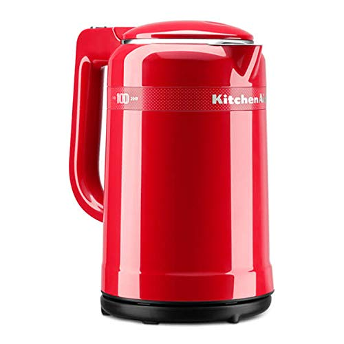 KitchenAid Limited Edition Queen of...