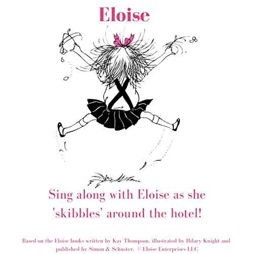 Eloise Kelsey