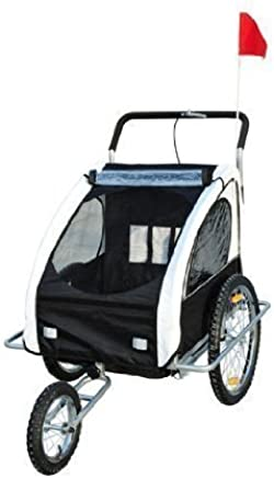 Amazon.es: patin carro bebe universal