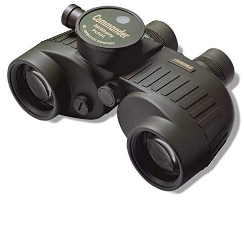 Steiner Military Binoculars, 7x50, M750rc