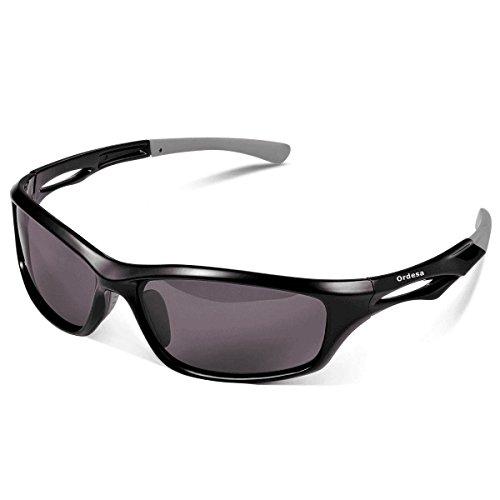 sunglasses restorer Polarisierte Fahrradbrillen | Sport Sonnenbrillen für Herren und Damen | Ordesa