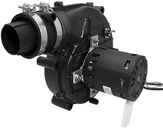 fasco blower motor 7121